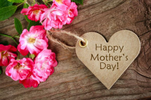 Mother's Day Quotes In Spanish: 14 Sayings To Celebrate The Best Woman ...