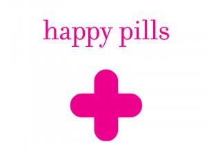 happy pills 2 jpg