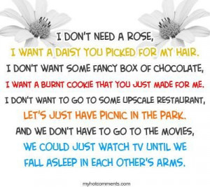 Quotes about falling in love cute falling in love quotes