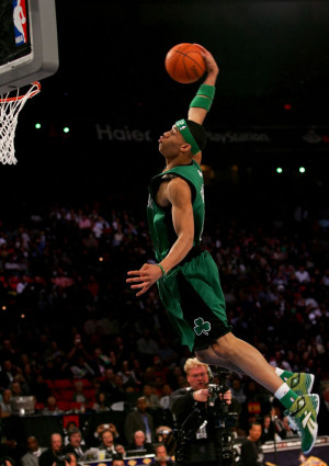 download now Its about The Plete History Nba Slam Picture