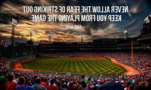 Softball Quotes Wallpaper Motivational Softball Quotes