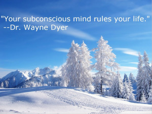 Dr. Wayne Dyer quotes (quote, quotes)