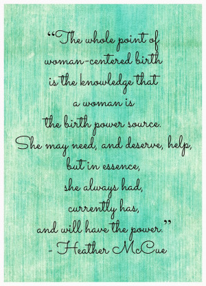 ... quotes displaying 19 images for positive affirmations for women quotes