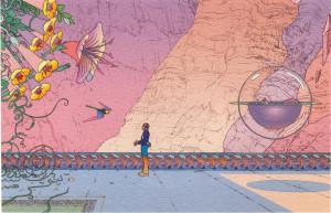Moebius-Jean-Giraud.jpg