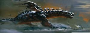 photo-1301-how-to-train-your-dragon-wallpaper-1920x1200.jpg