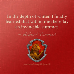 Quotes Invincible Summers
