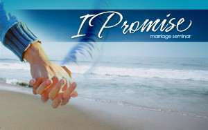 Happy Promise Day| Promise Day Wishes | Promise Day Greetings | Hi5sms ...