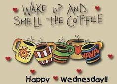 Quotes, Coffe Lovers, Coffe Breaking, Wake Up, Mornings Coffe, Coffee ...