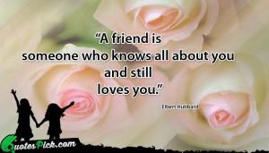 File Name : friendship-513-441.jpg Resolution : 934 x 534 pixel Image ...