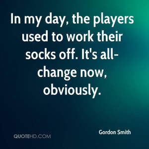 quotes about players and hoes quote of the day