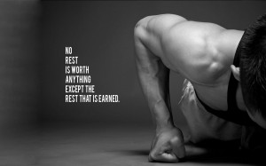 Quotes, Bodybuilding, Strength, Motivational