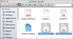 objective c double quotes in string convert string to double objective ...