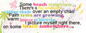 Reading And Enjoy Summer Quotes. QuotesGram