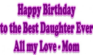 ... Birthday Cards, 16Th Birthday, Happy Birthday Daughters, Cards Quotes
