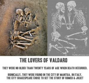 death, love, romeo and juliet, shakespeare