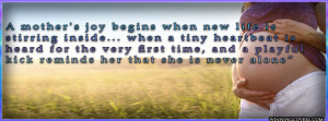 Pregnancy timeline covers for FB, Pregnancy Cover Banners, Pregnancy ...