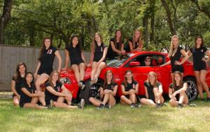 Girls volleyball prev... )