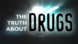 Drug Prevention Logo