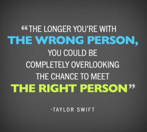 the-wrong-person-love-taylor-swift-quotes-sayings-pictures.jpg