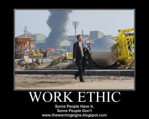 Funny Quotes About Bad Work Days