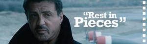 worst movie lines of 2012