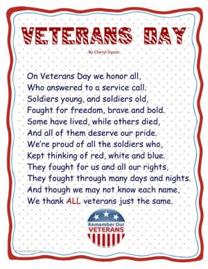 veterans-day-poem-for-preschool.jpeg