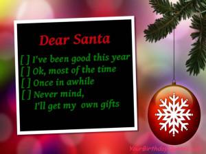 Holiday-Christmas-quotes-funny-santa-list