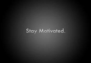 Published May 13, 2013 at 380 × 265 in Inspiration Boards for Fitness