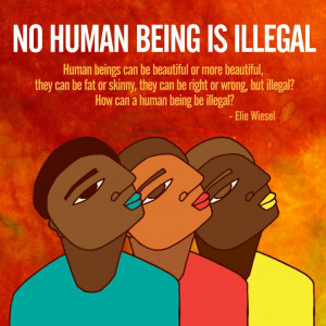 No-Human-Being-Is-Illegal-1024x1024.jpg