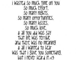 broken heart quotes (4)