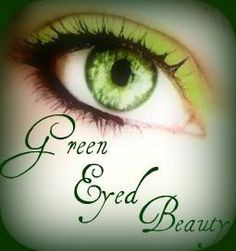 People With Green Eyes Quotes Quotes about green eyes