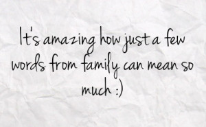 Quotes About Mean Family Members http://fstatuses.com/family-facebook ...