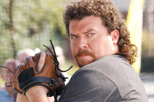 Danny McBride Talks the End of 'Eastbound & Down' and the Future ...