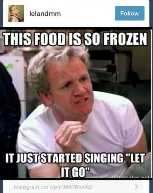 Quotes #Frozen . . Top 15 Most #Funniest Frozen #Quotes #M#Quotes # ...