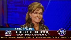 Sarah Palin Quotes HD Wallpaper 12