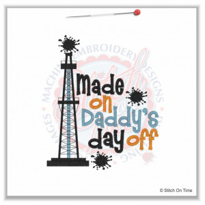 Oil Field Funny Saying