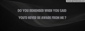 do_you_remember_when-52581.jpg?i