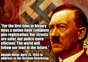 hitler-quote