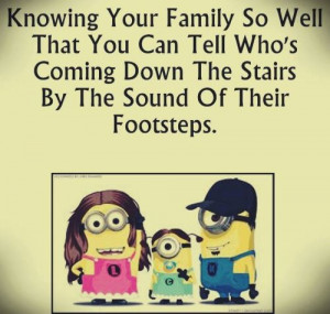 Best new funny Despicable Me minions quotes 001