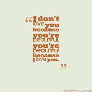 quotes tumblr bad boyfriend quotes tumblr bad boyfriend quotes