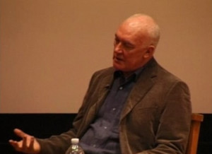 Sean Scully - Conversation with Tim Marlow