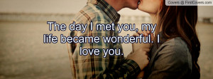 the_day_i_met_you,-100037.jpg?i