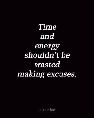 Element Success Keep Them
