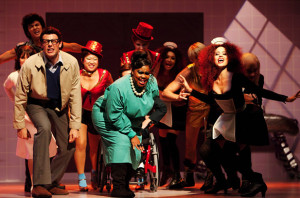 501335-glee-rocky-horror-picture-show-617-409.jpg