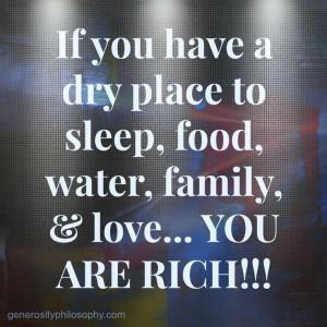 Famous Generosity Quotes . Real Generosity Quotes . Inspiring Quotes ...