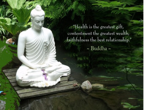 Positive Energy Quotes Buddha Buddha