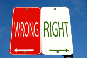 Wrong-Right-Street-Sign-iStock_000009770345XSmall