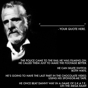 funny most interesting man in the world quotes