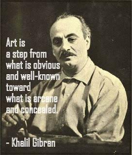 mirror kahlil gibran quotes about life tumblr kahlil gibran quotes