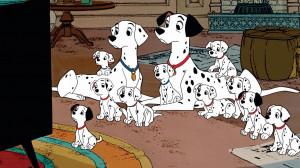 101-Dalmatians-1961-1.jpg